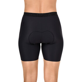 Cube AM Inner Pants Women black
